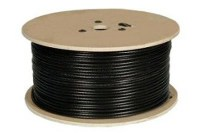 rg6-solid-copper-500ft