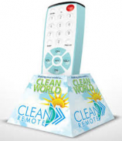 CleanRemote