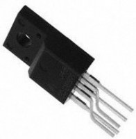Schottky-TO-220-ICs-IC-chip-integrated-circuit